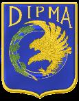DIPMA