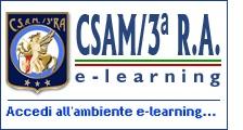 CSAM\3^RA